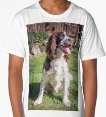 Harvey Long T-Shirt