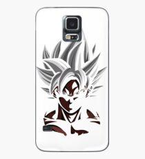 Goku Case/Skin for Samsung Galaxy