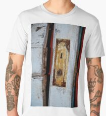 Rusty Men's Premium T-Shirt