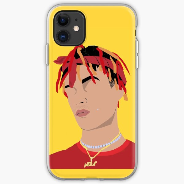 cover iphone dark polo gang
