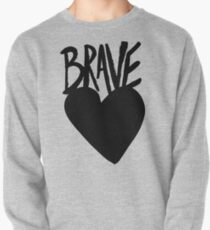 Braveheart Pullover