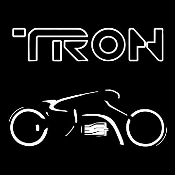 Cycle-Tron by natbern