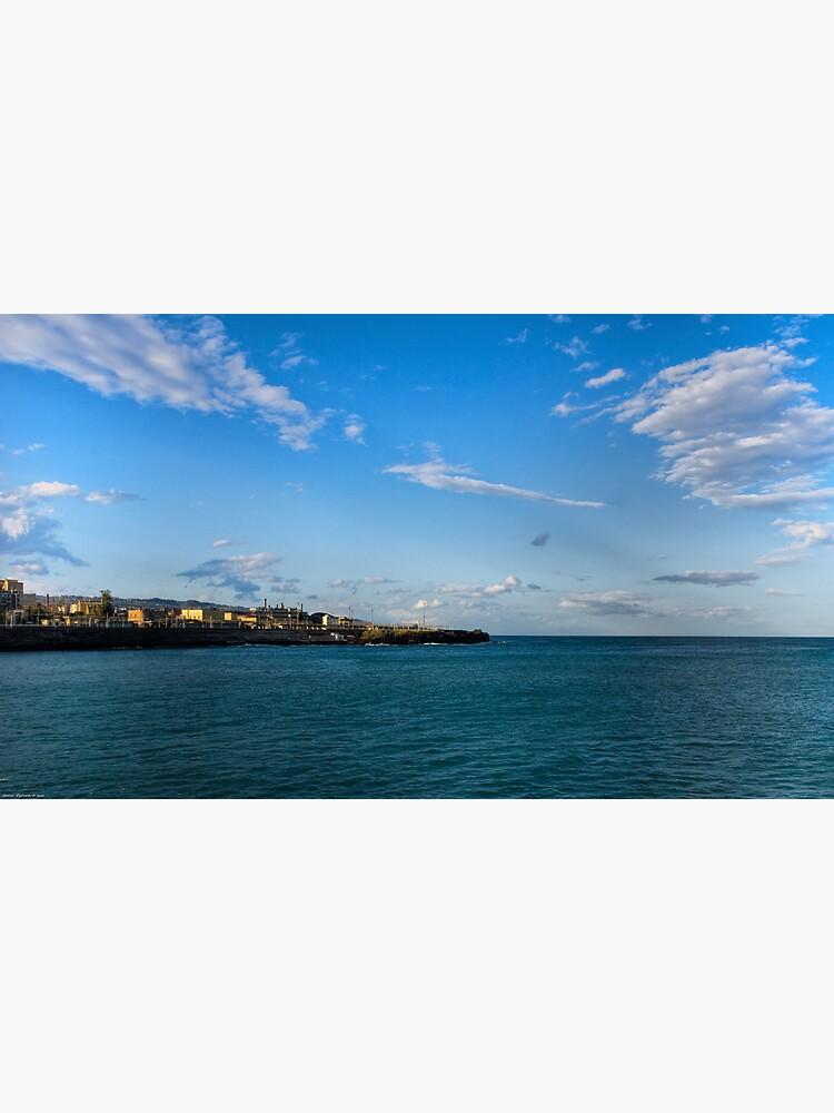 dal porto by rapis60