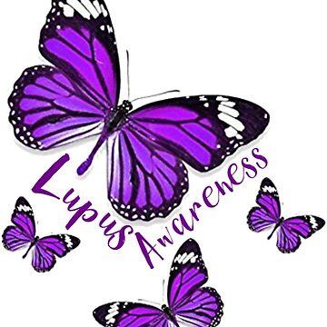 Awareness about lupus by lupusawareness