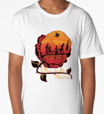 Other worlds Long T-Shirt