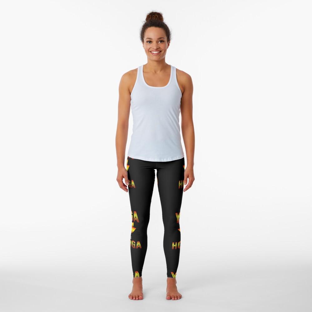 Hot Yoga Yoga Shirt Yoga Gifts Yoga Teacher Shirt Yoga Women Yoga Instructor Yoga Mom Yoga Women Yoga Kids Yoga Addict Leggings By Qtstore12 Redbubble