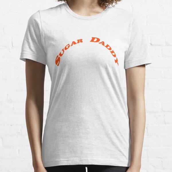 Sugar-daddy Essential T-Shirt