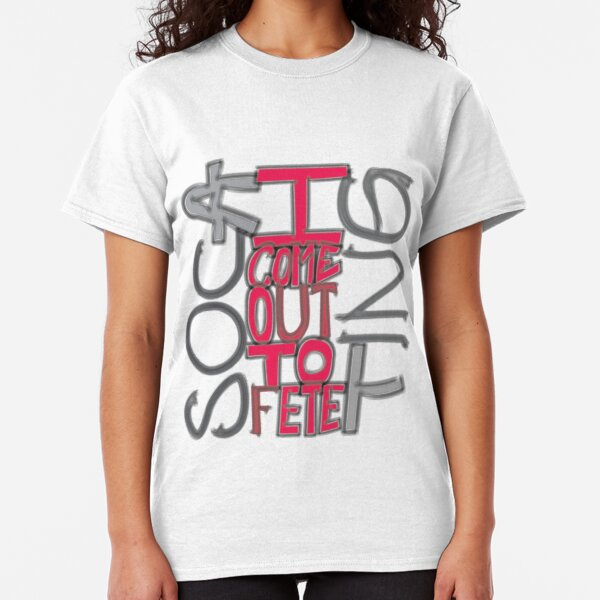 Feytes This is My Christmas Pajama-Shirt Print Design Mens Ideal Long Sleeve T-Shirt