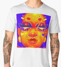 Empress Men's Premium T-Shirt