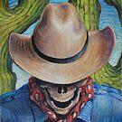 Goodbye Cowboy by HDPotwin