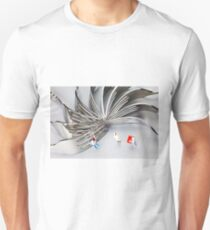 Chef And Forks T-Shirt
