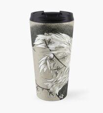Ivy Travel Mug
