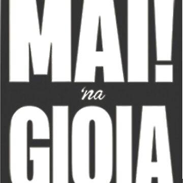 #mainagioia by thestarshop00
