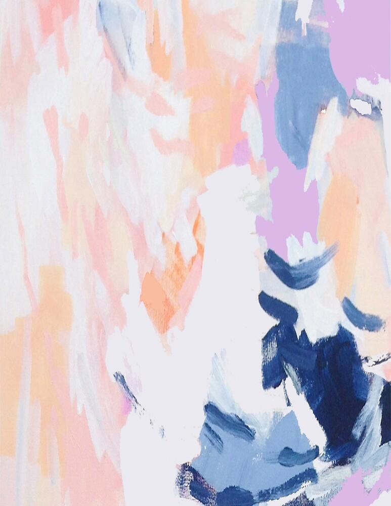 Colorful! by Kawaii Rosie