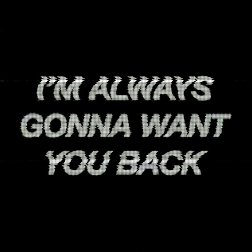 want you back by sgofsummer
