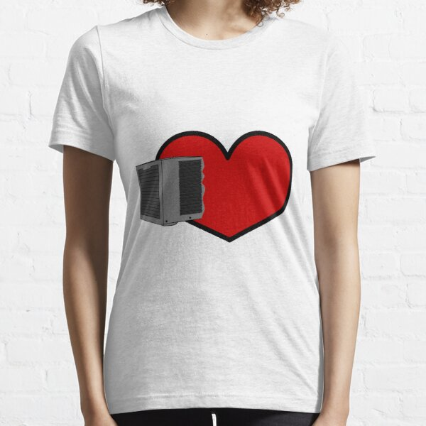 My Cold Heart Essential T-Shirt