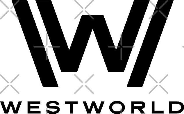 Westworld by J4cKy2910