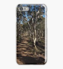 Cooma iPhone Case/Skin