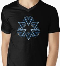 Vuetify T-Shirts | Redbubble