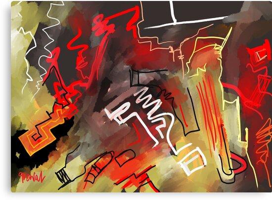 Abstract 6 by Sukhpal Grewal