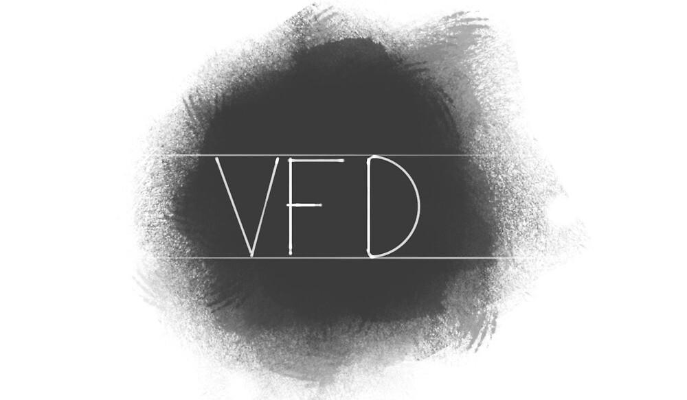 Vfd smoke design by quicklyquigley