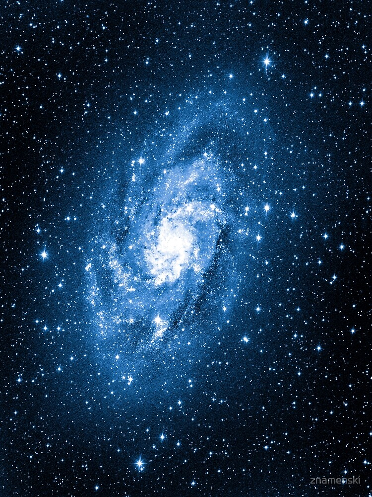 Double Star, Binary Star, Eccentricity, Ecliptic, Equinox, Galaxy, Inclination, Light-year by znamenski