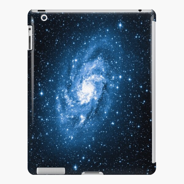 Double Star, Binary Star, Eccentricity, Ecliptic, Equinox, Galaxy, Inclination, Light-year iPad Snap Case