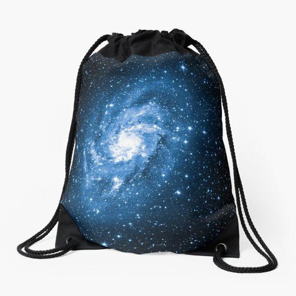 Double Star, Binary Star, Eccentricity, Ecliptic, Equinox, Galaxy, Inclination, Light-year Drawstring Bag
