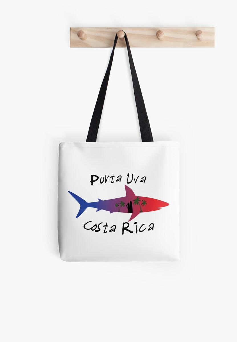 Punta Uva Costa Rica by RBBeachDesigns