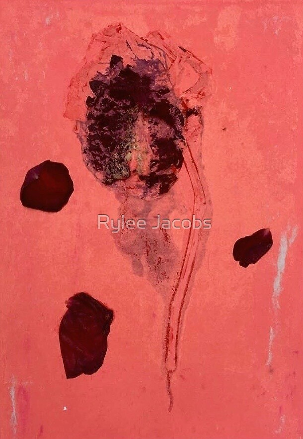 Wilted by Rylee Jacobs