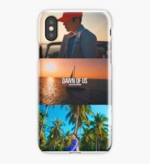 JACKSON WANG - DAWN OF US  iPhone Case/Skin
