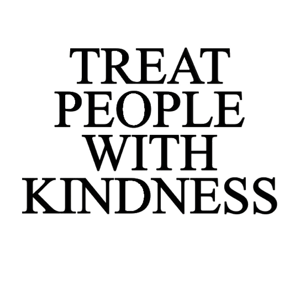 Treat People With Kindness , Harry Styles, merch by Pretty-Much
