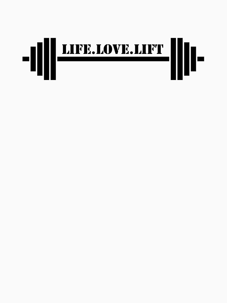 Cool Barbell Barbell Fitness Design by Patfu