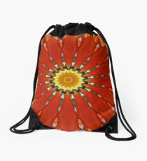 Lily Manipulation Drawstring Bag