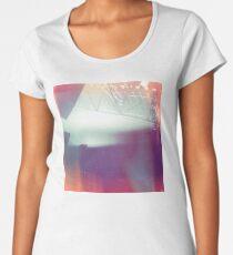 Under the Rafters Women's Premium T-Shirt