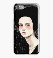 Freda iPhone Case/Skin