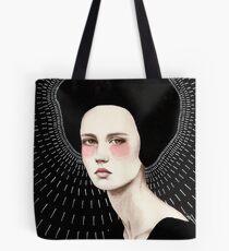 Freda Tote Bag