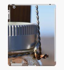 Jar iPad Case/Skin