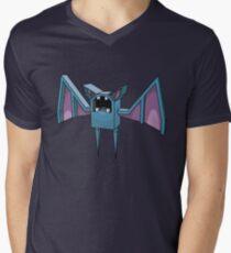 Your favourite cave pest. Men's V-Neck T-Shirt