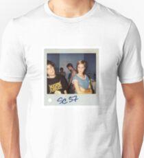 Kids Harmony Korine Unisex T-Shirt