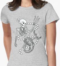 Goddess of the Sea T-Shirt