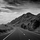 Headed North by Spokeydokey