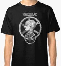 Gearhead #2 Classic T-Shirt