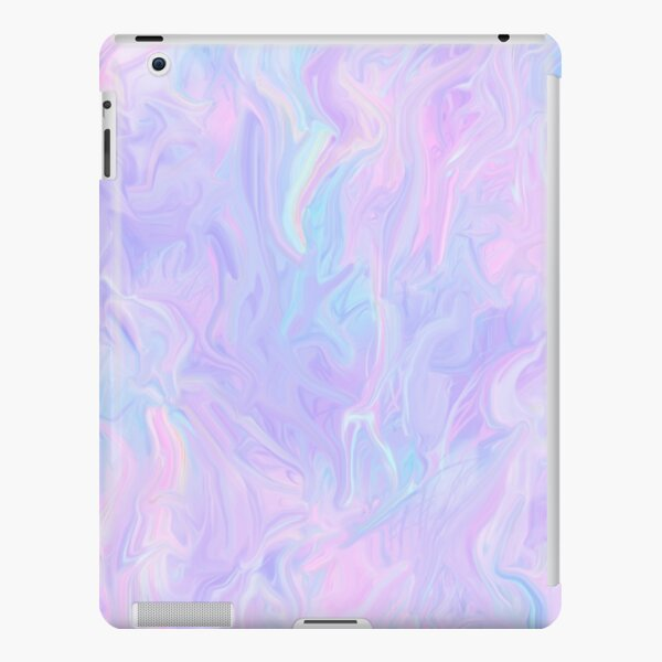 Aesthetic Ipad Cases Skins Redbubble