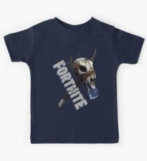 FORTNITE TSHIRT Kids Tee