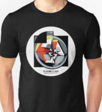 The Meaning of Music (spotlight) Unisex T-Shirt