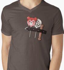 Need a sweet fix, Bubbles? T-Shirt
