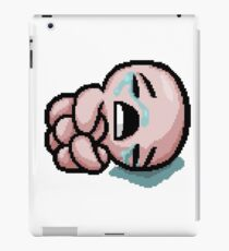 The Binding of Isaac: Rebirth iPad Case/Skin