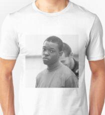Bobby Shmurda Unisex T-Shirt