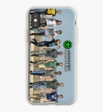 Achievement Hunter iPhone Case